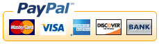 http://www.andreahoag.com/wp-content/uploads/2010/09/paypal-logo.jpg